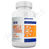 Abfarmis Melatonin 2mg tbl.60