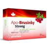 APO-Brusinky Strong 500mg cps.30